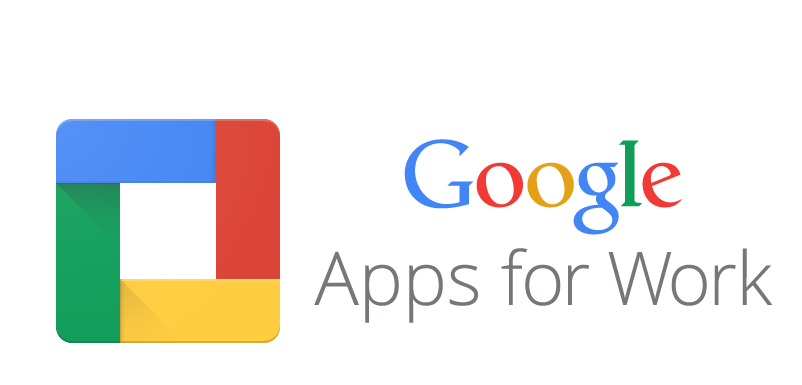 google-apps-for-work-logo_0